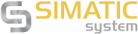 SIMATIC System Logo